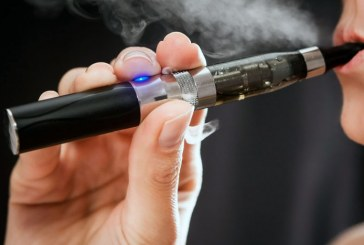 Big Tobacco Joins the Fight for E-cigarettes