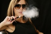 Excellent News As E-Cigarette, Or Vaping, Use Rises