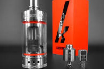 Get the Kangertech Sub-Tank for only $44.95 – While supplies last
