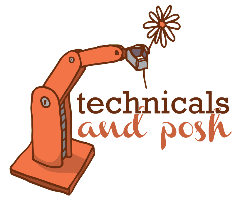 techposh_logo