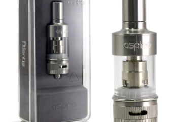 Aspire Atlantis sale