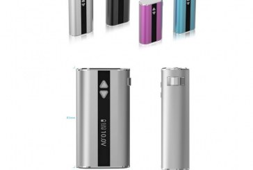 Eleaf iStick 50W Express Kit  $50 Free Shipping