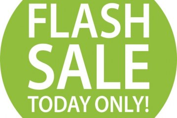 FLASH SALE! eliquid planet