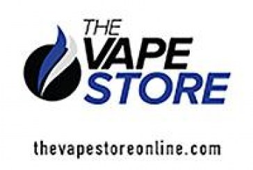 The Vape Store Online Black Friday