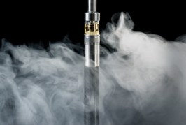 FDA to Expand Tobacco Regulations to E-cigs