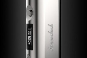 Save over $20 on a new platinum box mod