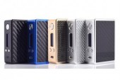 SAVE ON A LOST VAPE EFUSION DNA 200 BOX MOD NOW