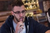 Study Claiming E-Cigarettes Make Quitting Harder Exposed As 'Unscientific Hatchet Job