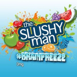 BrainFreeze_-_The_Slushy_Man_E_Liquid