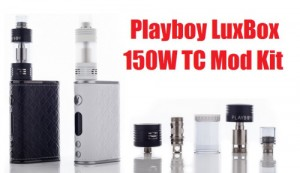 playboy-luxbox-150w-tc-mod-kit