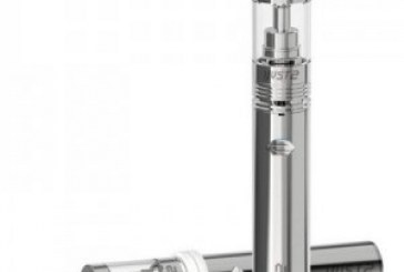 Save 60% on This Eleaf E-Cig Now