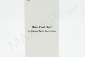 Replacement Coils On Sale!