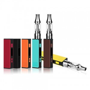 Athena_15_watt_box_mod_with_EOS20_atomizer_large