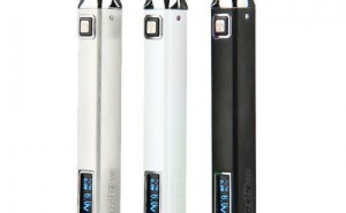 Save $10 on an iTaste VV4