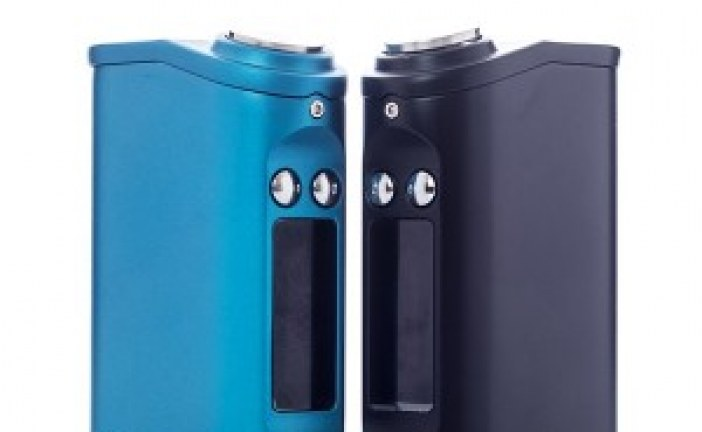 Save on a Tesla Nano Box Mod Now