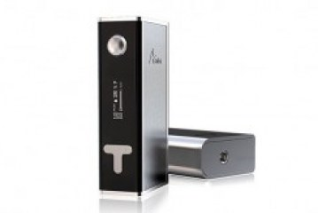Save $80 on a new IJOY Asolo 200W Box Mod!