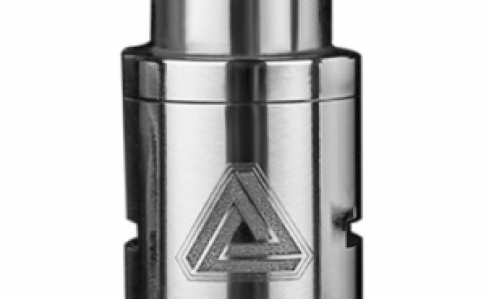 Save $40 on Limitless Atomoziers