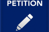 Petition to Overturn the FDA's ruling on ecigarette classification as a tobacco product.